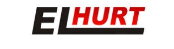 PPHU EL-HURT Tadeusz Sznaza – hurtownia z artykułami do domu